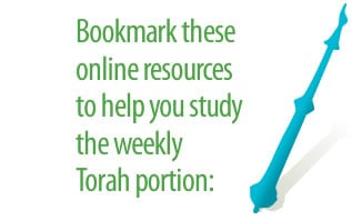 Bookmark these online resources to help you study the weekly