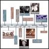 Chronologie de la Nessiout du Rabbi