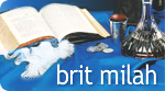 Brit Milah