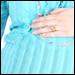 ¿Una mujer embarazada debe ayunar en Iom Kipur?