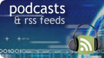 RSS and Podcast Directory