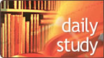 Daily Study