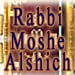Rabbi Moshe Alshich: Works