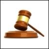Le jugement et son application