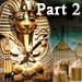 The Rectification of Pharaoh
