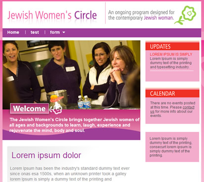 cost jewish women dating site Join the largest christian dating site sign up for free and connect with other christian singles looking for love based on faith.