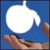 Le fruit défendu était-il vraiment une pomme?