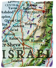 Por que o ódio a Israel