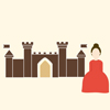 8 דברים שלא ידעתם על אסתר המלכה
