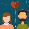 Der Scheidungsablauf