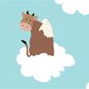 ¿Los animales van al cielo?