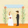 7 frases de la Torá que te van a cambiar la visión sobre tu pareja