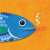 Pourquoi mangeons-nous une tête de poisson à Roch Hachana?