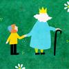 אמי התעללה בי בילדותי. האם אני חייבת לכבד אותה בזקנותה?