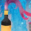 Почему субботний кидуш совершается над вином