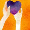 Ein Herz